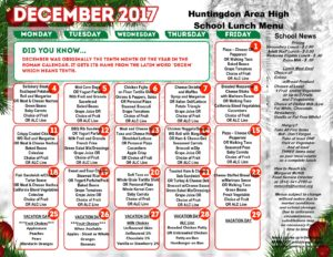 thumbnail of December 2017 -HS Lunch – Detail
