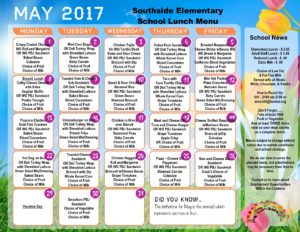 thumbnail of May 2017 – SS Lunch