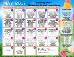 thumbnail of May 2017 – STS Lunch