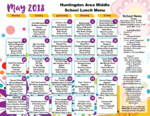thumbnail of May 2018 – MS Lunch Detail