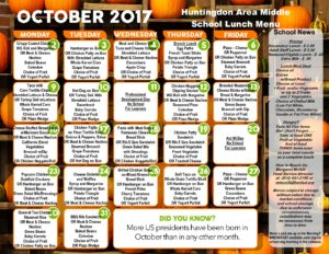thumbnail of October 2017 ms Lunch