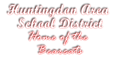 Huntingdon Area School District