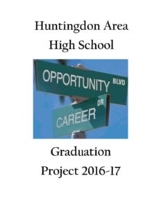 thumbnail of Graduation-Project-2016-17