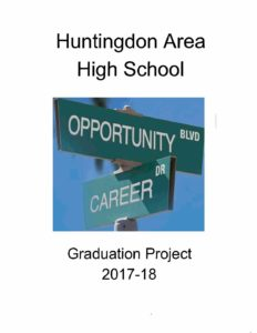 thumbnail of Graduation Project 2017-18
