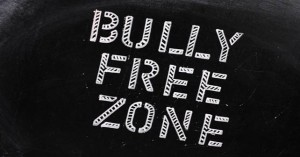 Anti-Bullying-Slogans-for-Kids