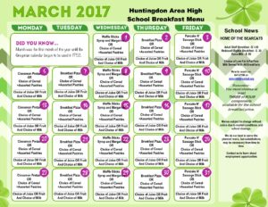 thumbnail of March 2017 – HS Brkfst