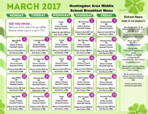 thumbnail of March 2017 – MS Brkfst