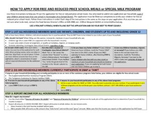 thumbnail of PDE-SNP-632b – MBM 2018-2019 Free & Reduced Price Meals-Special Milk Household Application Instr _1_