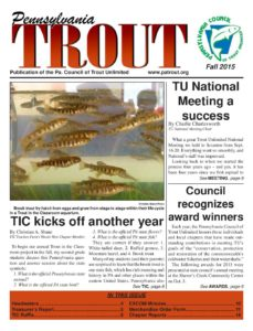 thumbnail of TIC Fall Newsletter