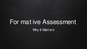 thumbnail of Formative Assessment – H. Border 8.19.16
