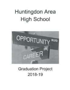 thumbnail of Graduation Project 2018-19