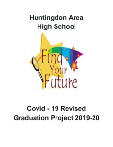 thumbnail of Graduation-Project-2019-20 Covid-19