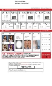 thumbnail of HAHS School Picture Info 9.24.20