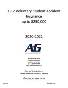 thumbnail of Huntingdon Area SD Voluntary Student Enrollment From