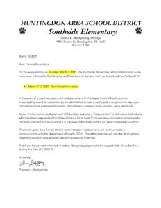 thumbnail of _COVID Southside No Positive Cases Letter 3_12_21