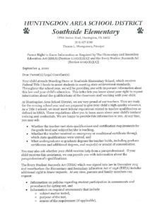 thumbnail of SOUTHSIDE RIGHT TO KNOW TITLE I LETTER (1)